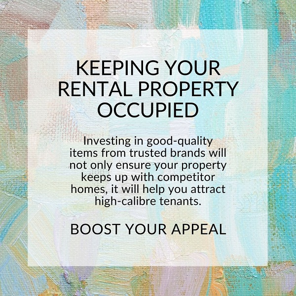 Boost Your Appeal