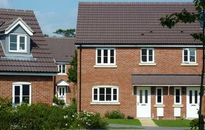Witchcombe Close, Great Cheverell