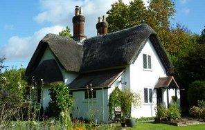 Beech Tree Cottage, Clarendon