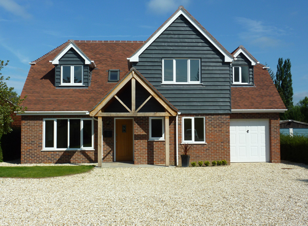 A selection of properties that have been let by Piccolo Property Services