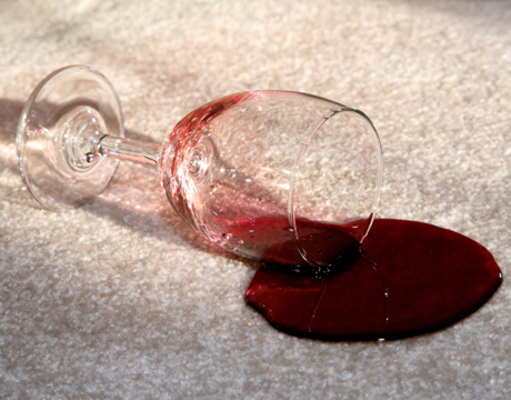 spilled-wine-carpet-spring-lg